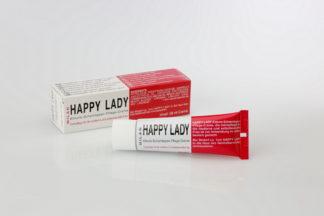 """Интимный крем для женщин """"Хеппи Леди"""" (Happy Lady) 28 мл"""