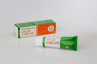"""Интимный крем для женщин """"Итч-Крем"""" (Itch Cream) 28 мл"""