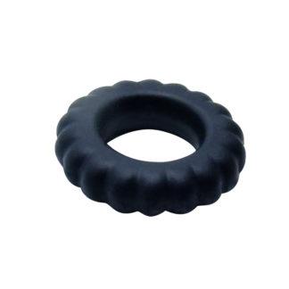 Кольца на пенис без вибрации